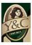 Y&C Restaurant